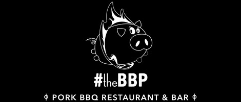 Pork BBP - Logo Footer SD